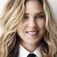 Grammy Winner Diana Krall Coming to Van Wezel, 4/16