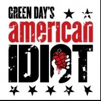 The Hypocrites to Present Chicago Premiere of AMERICAN IDIOT This Fall