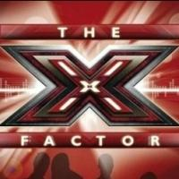 X FACTOR -- IT'S TIME TO FACE THE MUSICAL! Gets Go-Ahead at London Palladium; Slated to Begin Next Winter?