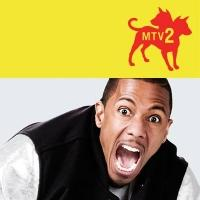 MTV2 Scores Highest Rated Quarter in History