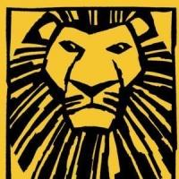 Disney's THE LION KING to Be Licensed for School Productions Beginning in 2015
