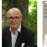 Georg Büchner Prize Winner to Read from New Book, 5/6