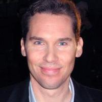 Bryan Singer on Board to Direct X-MEN: APOCALYPSE