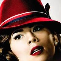 BWW Interview: MARVEL'S AGENT CARTER's Hayley Atwell Talks New ABC Series