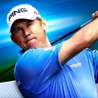 PGA TOUR & DIRECTV Link Up for Enhanced Coverage of 2013 PGA TOUR Events