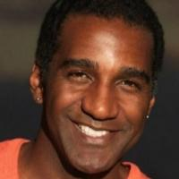 Norm Lewis, Allison Blackwell and Douglas Hodge Set for Young People's Chorus of NYC's 2015 Gala Next Month