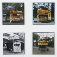 MoMA to Display ZOE LEONARD: ANALOGUE Photographic Exhibit, 6/27