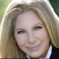 Barbra Streisand Answers 24 of YOUR Questions