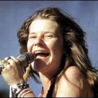 Janis Joplin to Receive Star on Hollywood Walk of Fame