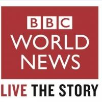 BBC World News Commissions New Six-Part Series CYBERCRIMES