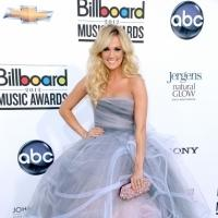 Carrie Underwood, Ellie Goulding & OneRepublic Voted Top 3 for Billboard Milestone Award