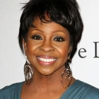 Gladys Knight Joins Cast of Fox's EMPIRE