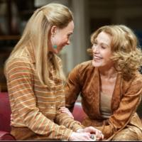 Review Roundup: Lincoln Center Theater's THE CITY OF CONVERSATION