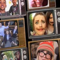 Nickelodeon Premieres Season 2 of AWESOMENESSTV Tonight