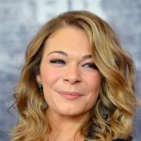 LeAnn Rimes to Guest on FX's ANGER MANAGEMENT