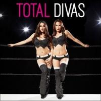 E! Sets Premiere Dates for TOTAL DIVAS & New Series THE DRAMA QUEEN