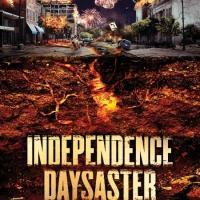 Syfy Airs Original Movie INDEPENDENCE DAY-SASTER Tonight