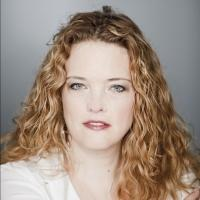 Mardi Byers to Perform Dual Roles for Dallas Opera