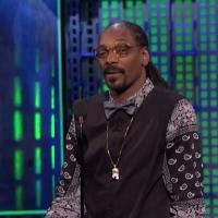 VIDEO: Sneak Peek - Snoop Dogg Keeps It Real on COMEDY CENTRAL'S ROAST OF JUSTIN BIEBER