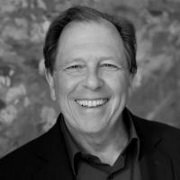 FINAL ANALYSIS to Host Talk Back with John Munder Ross, 9/25