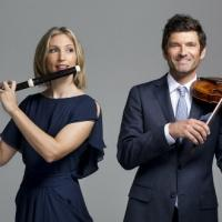 Australian Brandenburg Orchestra Names Carla Zampatti AO & M. J. Bale as New Performance Dress Designers