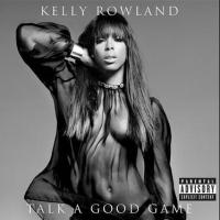 First Listen: Kelly Rowland's 'You've Changed' Ft. Beyoncé & Michelle Williams