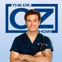 DR. OZ SHOW Garners Three Daytime Emmy Award Nominations