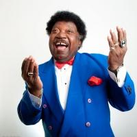 'When a Man Loves a Woman' Singer Percy Sledge Dies at 73