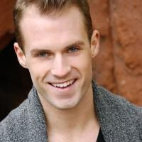 BWW Interviews: Michael McArthur - NJ Native in Paper Mill's CAN-CAN