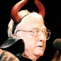 BWW Reviews:  Randy Newman's FAUST More Concert Than Musical Theatre