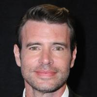 SCANDAL's Scott Foley to Host NAB Show Television Luncheon