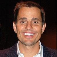 Bill Rancic Partners with Timex on the 2013 ING New York City Marathon