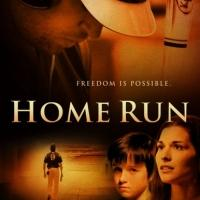 Inception Film Acquires Int'l Distribution Rights to Faith-Based Hit HOME RUN