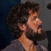 BWW Reviews: LES MISERABLES at Hale Center Theater Orem is Truly Exceptional