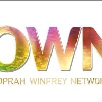 OWN Launches New Original Web Series WHO AM I on the New Oprah.com