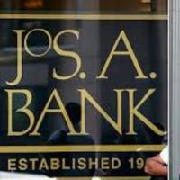 Men's Wearhouse To Acquire Jos. A. Bank