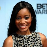 BET Networks Announce New Daily Talk Show THE KEKE PALMER PROJECT [Working Title]