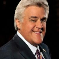 Jay Leno Jokes About Thanksgiving on THE TONIGHT SHOW WITH JAY LENO on 11/27