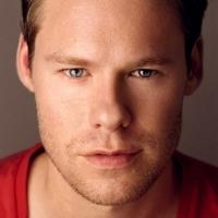 BWW Interviews: Actor RANDY HARRISON Talks AMADEUS