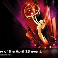 Television Academy Foundation Announces 36th College Television Awards Winners