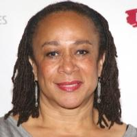Stage and Screen Vet S. Epatha Merkerson to Star in NBC's CHICAGO MED