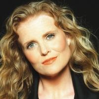 Tierney Sutton, Rebecca Luker and Jessica Molaskey Set for NJPAC's 'Jonathan's Choice' Series, Beginning Tonight