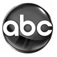 ABC Wraps February Sweep with Largest Audience in 8 Years