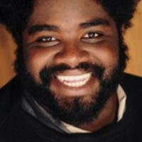 Ron Funches Performs at Comedy Works Larimer Square, Now thru 5/24