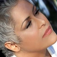 BWW Reviews: Eugenia Le�n Pays Tribute to the Greats at Kennedy Center with VOCES DE MUJERES, VOCES DEL PUEBLO