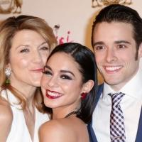 Photo Coverage: GIGI Company Celebrates Opening Night- Go Inside the After Party!