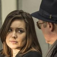 BWW Column: Can THE BLACKLIST Continue to Delay Its Answers?