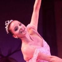 Dances Patrelle Presents THE YORKVILLE NUTCRACKER This Weekend