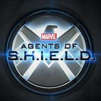 ABC's 'S.H.I.E.L.D.' is No. 1 Scripted Show in Slot in Adults 18-34