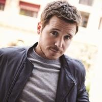 Fox Picks Up Comedy Pilots From Kevin Connolly, Weezer Frontman
